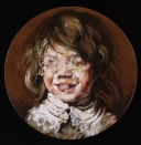 2.-Laughing-Boy-by-Frans-Hals-30cm.-oil-on-canas-2019