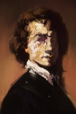 4.-Young-Rembrandt-70x50cm.-oil-on-canvas-2019
