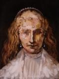 5.-Agatha-Bas-By-Rembrandt-20x30cm.-oil-on-canvas-2019
