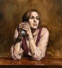 1.-Seawoman-90x70cm.-oil-on-canvas-2006