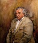 3.-Peter-Van-Graas-80x70cm.-oil-on-canvas-2008