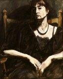 5.-Tatiana-Vasilevna-75х60cm.-oil-on-canvas-1998