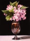 3.-Cherry-in-bloom-31x23cm.-oil-on-copper-2020
