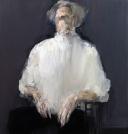 2.-Pe-110x105cm-oil-colour-pencils-on-canvas-2013