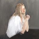 4.-Ks-95x95cm.-oil-colour-pencils-on-canvas-2013
