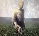 2.-To-Touch-The-Grass-5-120x130cm.-oil-on-canvas-2012