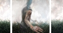 4.-To-Touch-The-Grass-1-110x35-110x115-110x40cm.-oil-on-canvas-2010